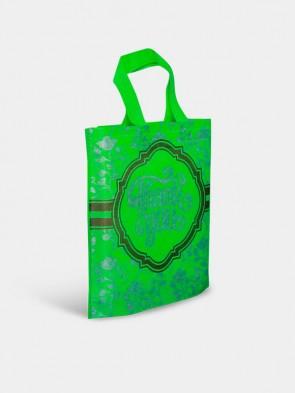 Handle Bags - HBBG0005