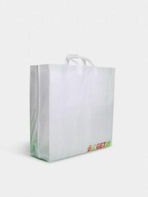 Handle Bags - HBSG0001