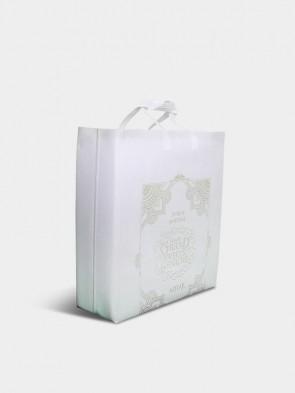 Handle Bags - HBSG0003