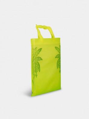 Handle Bags - HBWG0006