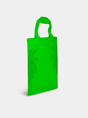 Handle Bags - HBWG0008