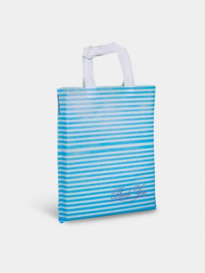 Handle Bags - HBWG0014