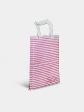 Handle Bags - HBWG0016