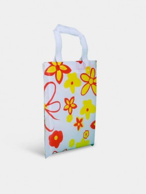 Handle Bags - HBWG0017