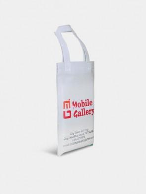 Handle Bags - HBWG0023