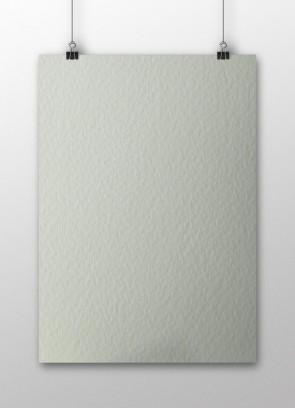 Modigliani - Bianco