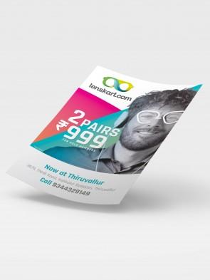 Premium Pamphlets