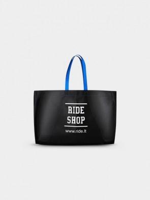 Non Woven Super Market Bags