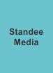 Standee Media