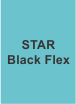 STAR Blackout Flex